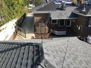 Roof for Sale in Los Angeles, CA