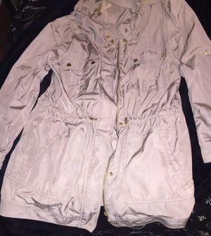 Michael Kors Jacket for Sale in Boston, MA