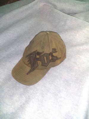 Flexfit cap for Sale in Tulsa, OK