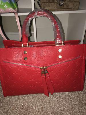 Hand bag for Sale in Nashville, TN