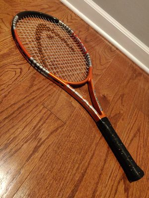 Used Head Radical Junior for Sale in Peninsula, OH