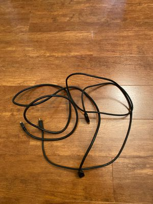 HDMI cables for Sale in Palm Beach Gardens, FL