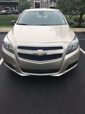Chevy Malibu for Sale in Nashville, TN