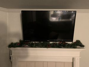 50 INCH PHILIPS TV 4K HD (NEW CONDITION) for Sale in Bellevue, WA