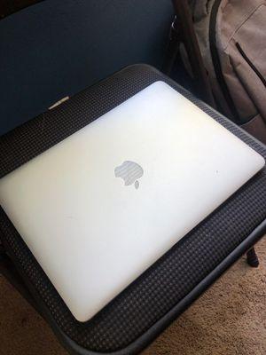 2017 MacBook Air for Sale in San Jose, CA