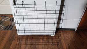 Crate divider for 42 inch for Sale in East Liberty, PA
