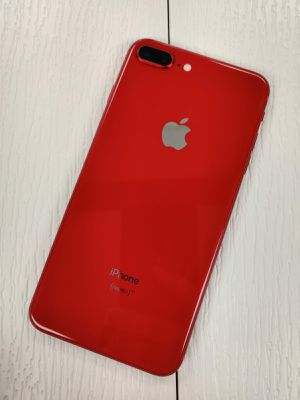 Unlocked Apple iPhone 8 Plus 64GB for Sale in Everett, WA