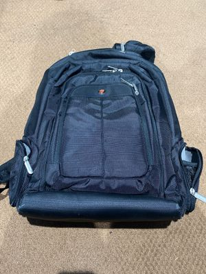Laptop Backpack for Sale in Fairfax, VA