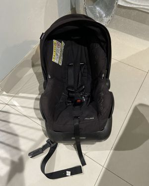 Free Infant car seat for Sale in Miami, FL