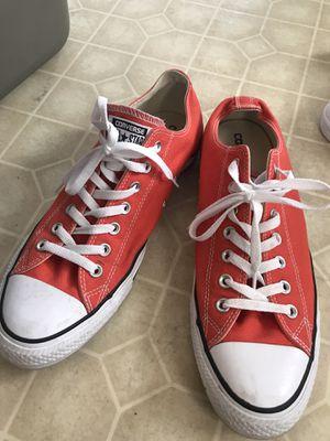 Converse, Jordan for Sale in Union City, CA