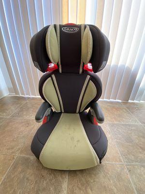 Graco Booster Seat for Sale in Chula Vista, CA