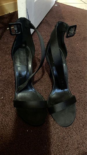 Forever 21 heels for Sale in Riverside, CA