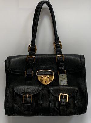 Prada bag for Sale in Honolulu, HI