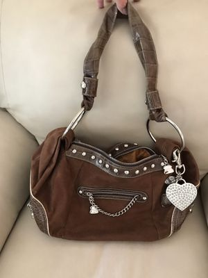 Kathy Van Zeeland Handbag for Sale in Carmel, IN