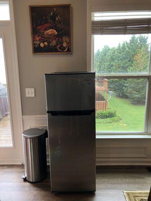 Danby Refrigerator for Sale in Alpharetta, GA
