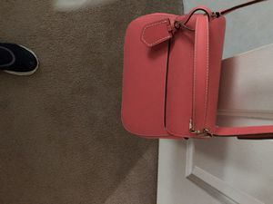 Kate Spade for Sale in Trinity, NC