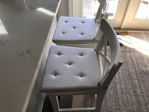 Bar stools for Sale in Atlanta, GA