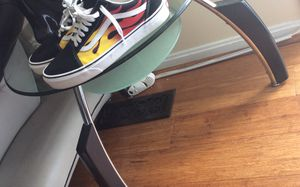 Vans for Sale in Capitol Heights, MD
