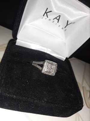 Kay Jewelers Ring for Sale in Mount Vernon, OH