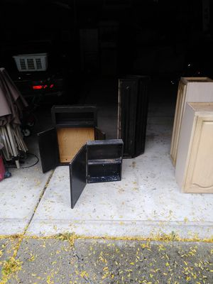 Cabinets for Sale in Redford Charter Township, MI