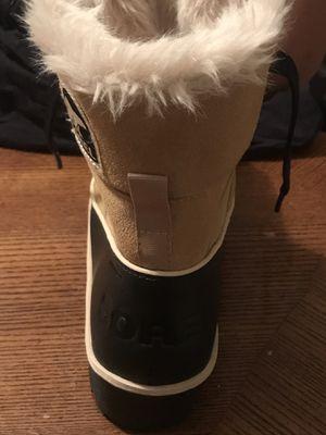 Sorel Boots Brand New for Sale in Escondido, CA