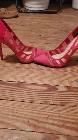 Heels for Sale in DARLINGTN HTS, VA