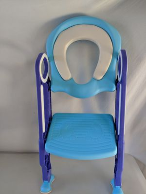 Potty Training Seat.(Three colors (new) for Sale in Ontario, CA