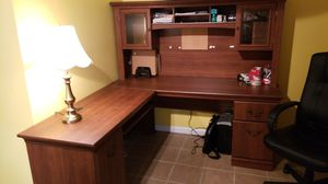 Desk for Sale in Cape May Court House, NJ