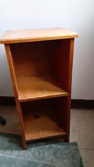 Small shelf for Sale in West Mifflin, PA