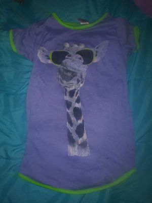 Toddler Clothes For Girls for Sale in Shaker Heights, OH