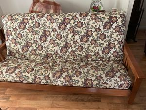 Futon for Sale in Largo, FL