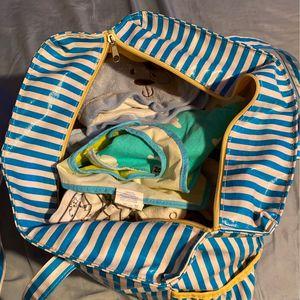 baby clothes for Sale in El Paso, TX