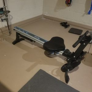 Rower for Sale in Maple Grove, MN