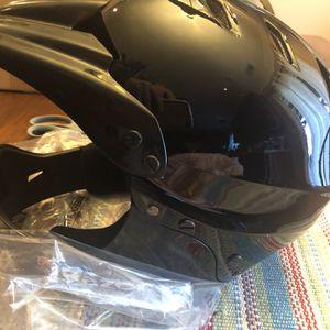 Child's Razor Helmet for Sale in Greenwood, IN