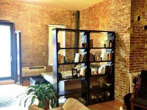 Custom Bookshelves / Choose Size / Color / Shape for Sale in Lorton, VA