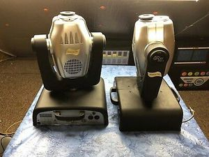 Moving headlight for Sale in Mesa, AZ
