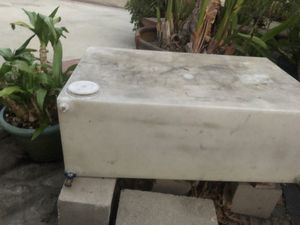 Water tank for Sale in Montclair, CA