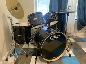 Brand new drum set for Sale in Las Vegas, NV