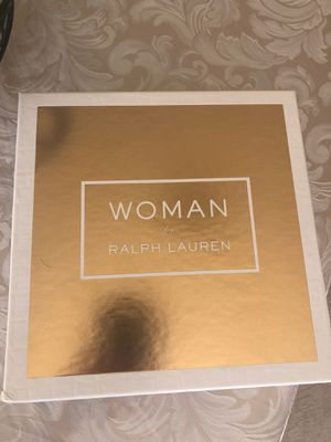 Women Perfume for Sale in Modesto, CA