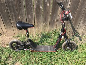 Hyper RIP rail. (READ THE FULL AD BEFORE RESPONDING) for Sale in York, PA
