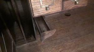 Oakcrest Desk for Sale in Tooele, UT