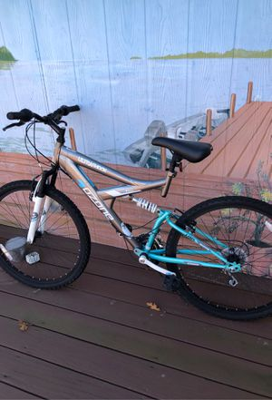 Bicycle for Sale in Plano, TX