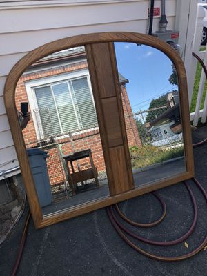 MIRROR for Sale in North Providence, RI