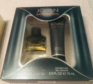 Men perfume for Sale in Peoria, AZ