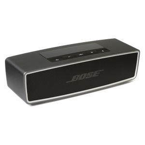 Bose soundlink mini II for Sale in Austin, TX