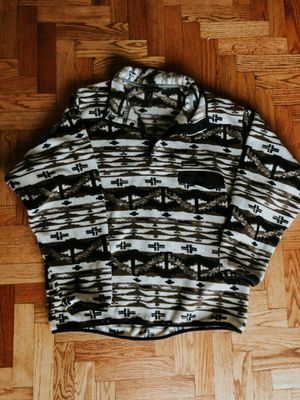Men's XL Patagonia Pullover for Sale in Lacey, WA