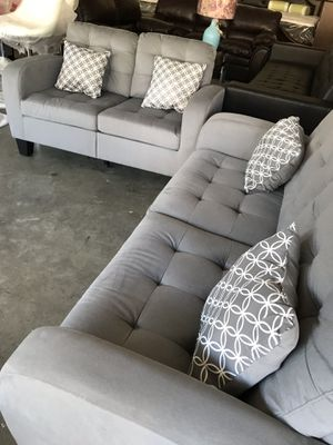 Living room set for Sale in Norcross, GA