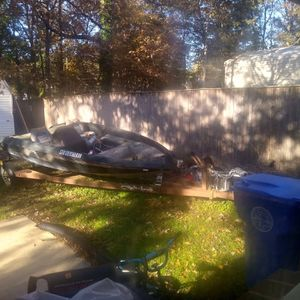 Bass Boat Obo for Sale in Waldorf, MD