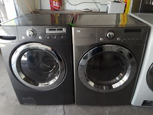 LG Combon Washer And Dryer for Sale in Austin, TX
