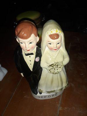 Vintage figures for Sale in Dracut, MA